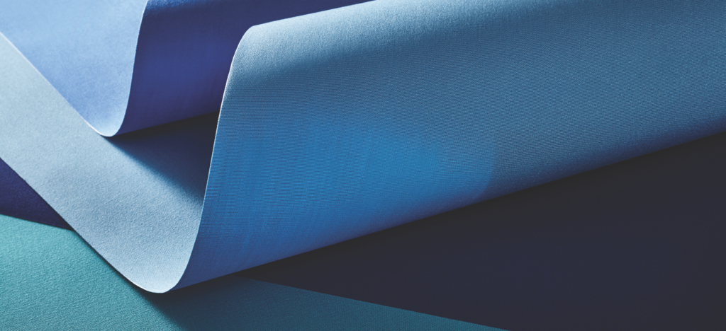 Blog - McGee Blinds & Awnings Embraces Change with New Fabric Line